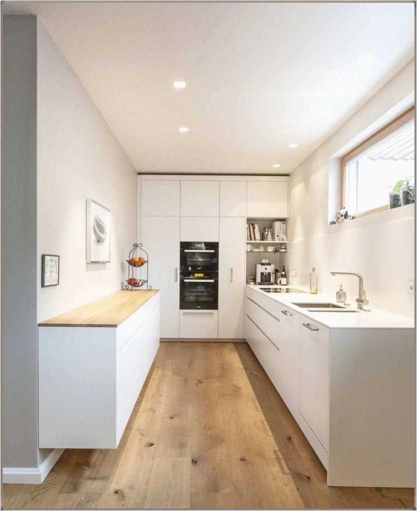 Moderne Küche Landhausstil Tapeten Küche Ideen Elegant Küchen Tapeten Modern Genial