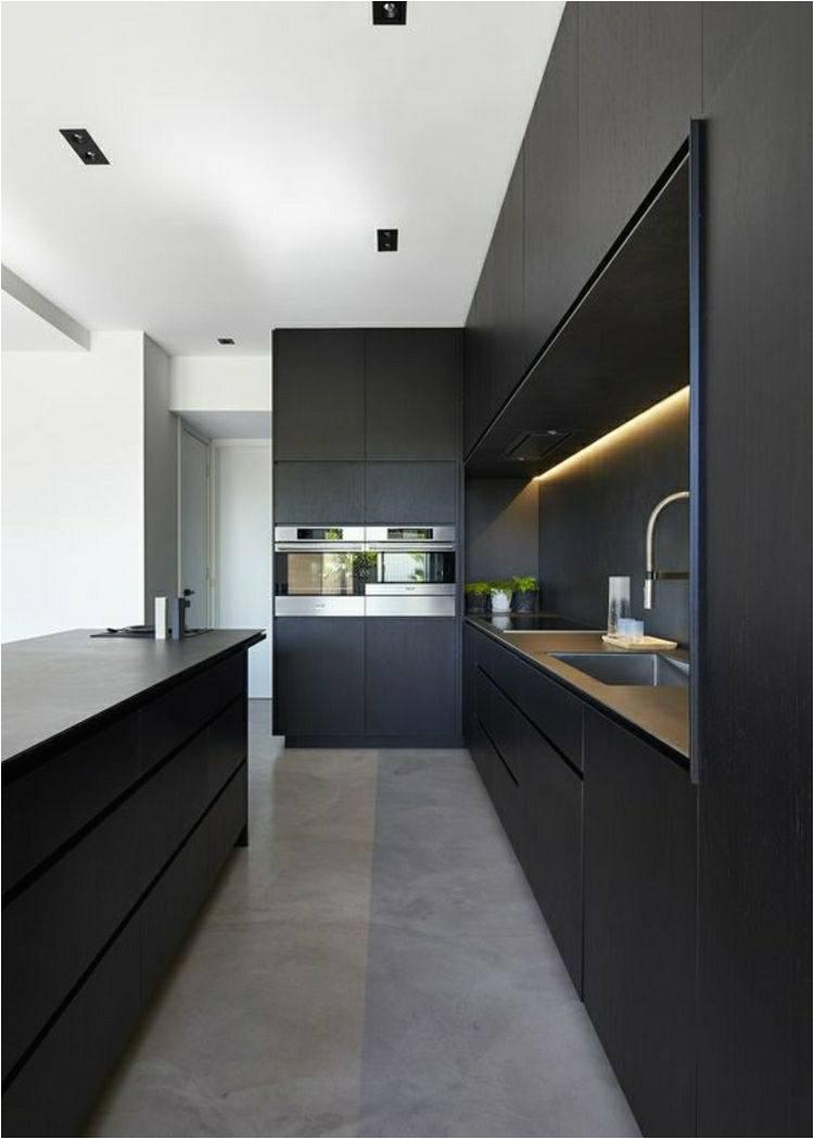 sadaanji kuhinjski dizajn za godinu 2016 35 slika kuhinje inspiration von kucheninsel massivholz of kucheninsel massivholz 1