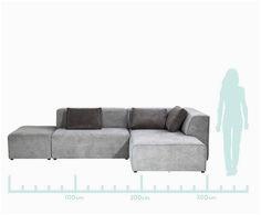 Moderne sofa Kopen Die 13 Besten Bilder Von Couch