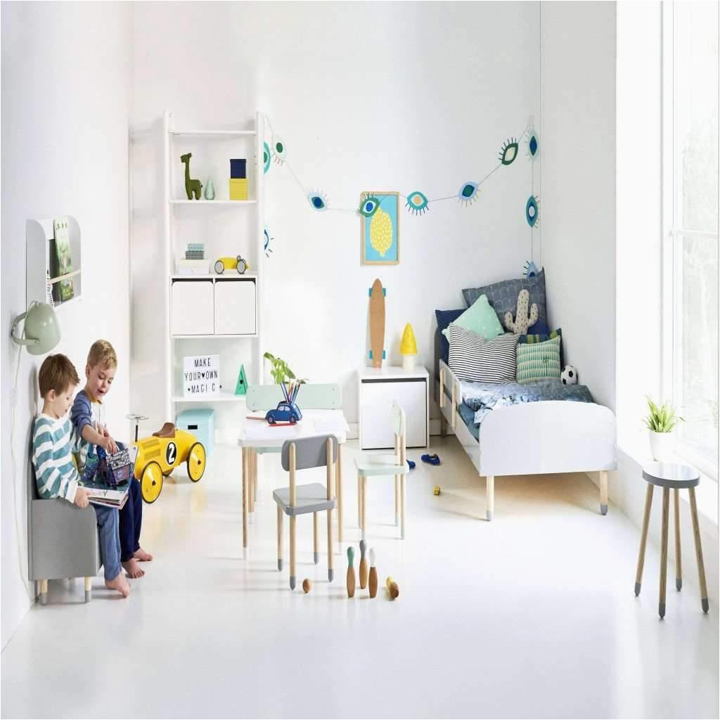 leinwand fur wohnzimmer neu 45 beste von wanddeko fur wohnzimmer design of leinwand fur wohnzimmer