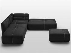 0d2a06f e aa9e modular sofa sofy