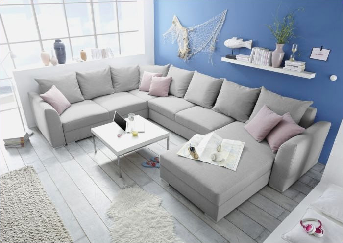 Modernes sofa Adalah sofas & Couches Designer