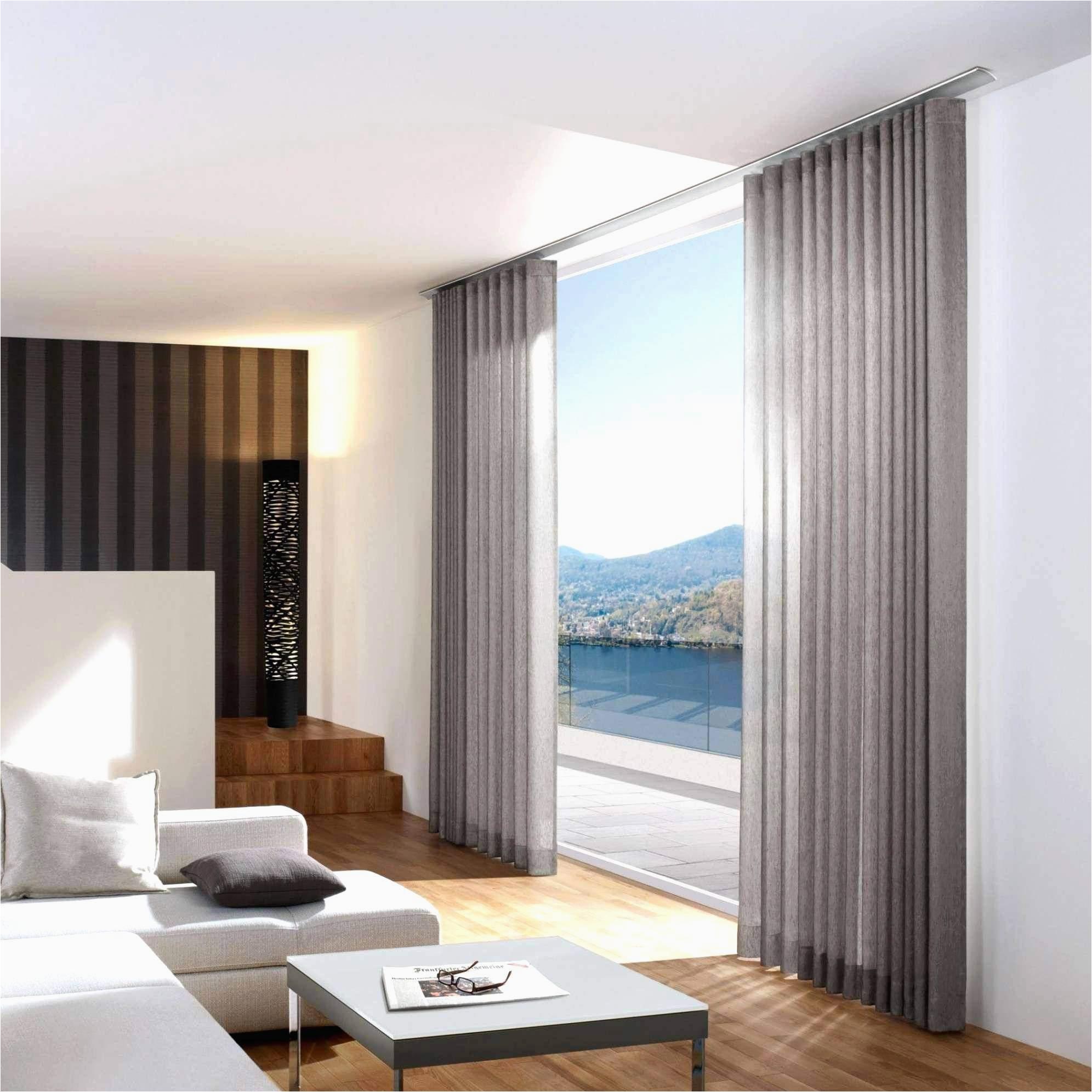 fliesen wohnzimmer ideen genial super dunkle fliesen wohnzimmer konzept of fliesen wohnzimmer ideen