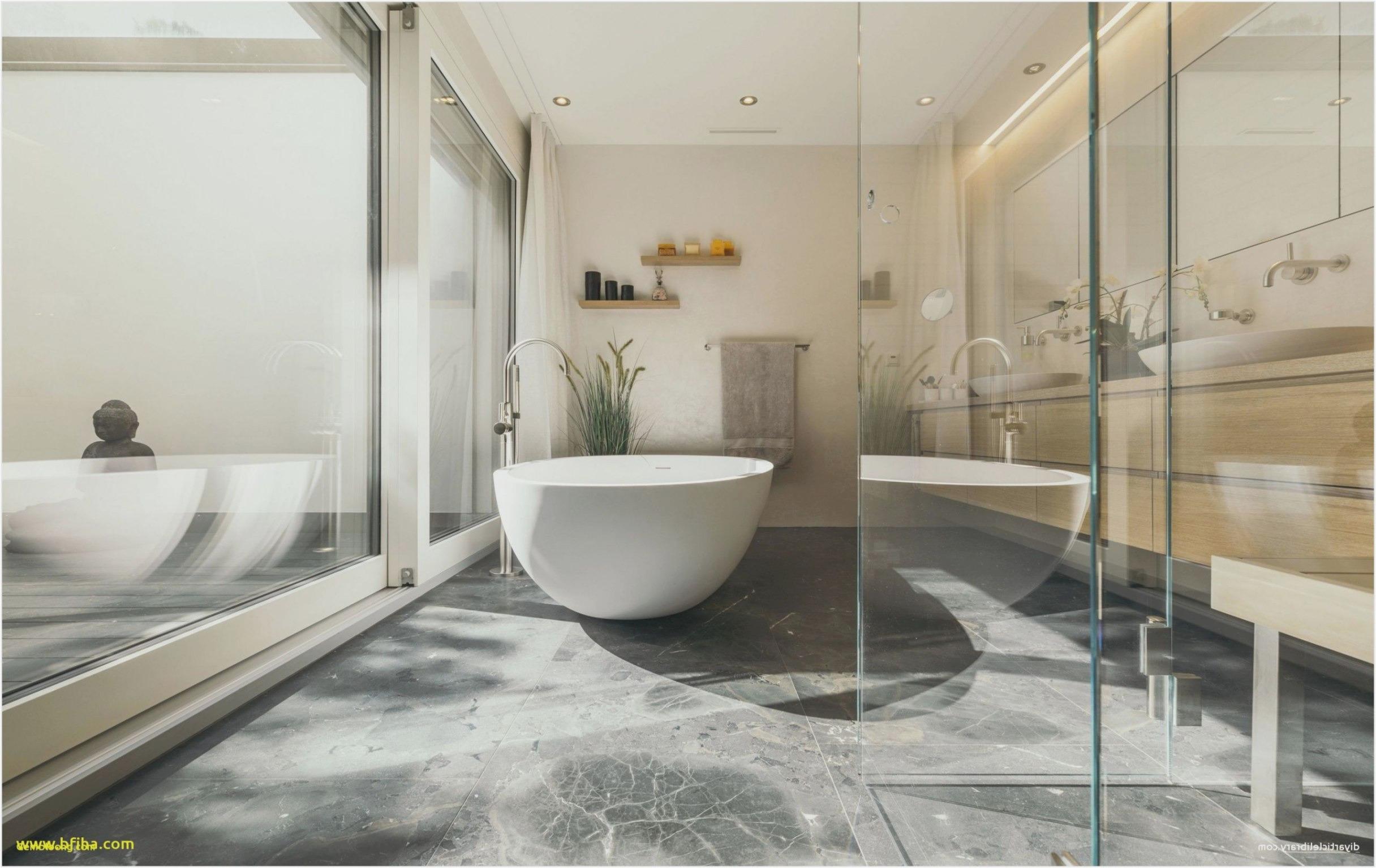 bad ideen modern beeindruckend badideen kleines bad modern obi badezimmer aukin of bad ideen modern