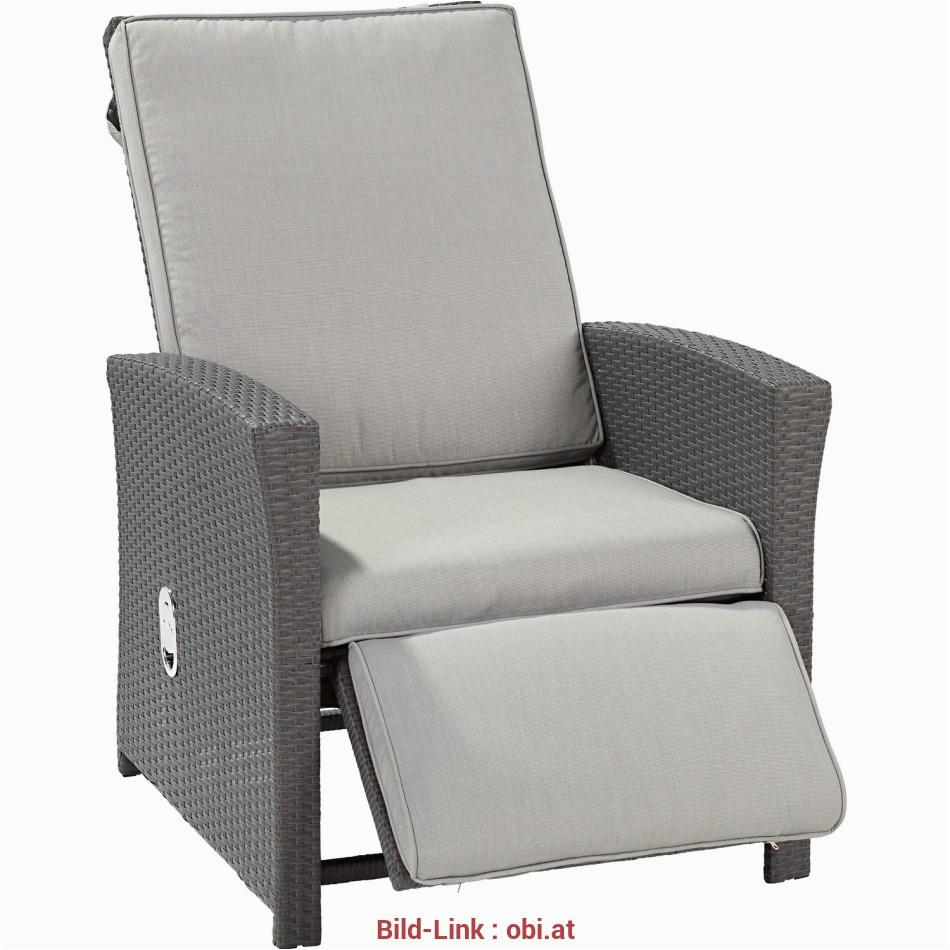 Obi Küchenschrank O P Couch Günstig 3086 Aviacia