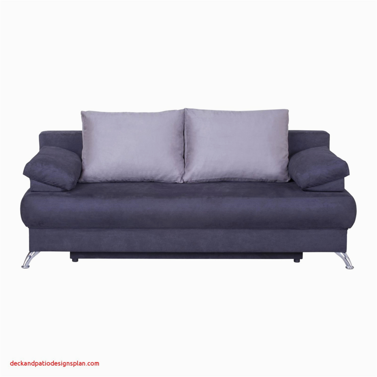 purple sofa bed 2er sofa leder zweisitzer schlafsofa frisch sofa zweisitzer 0d durch purple sofa bed