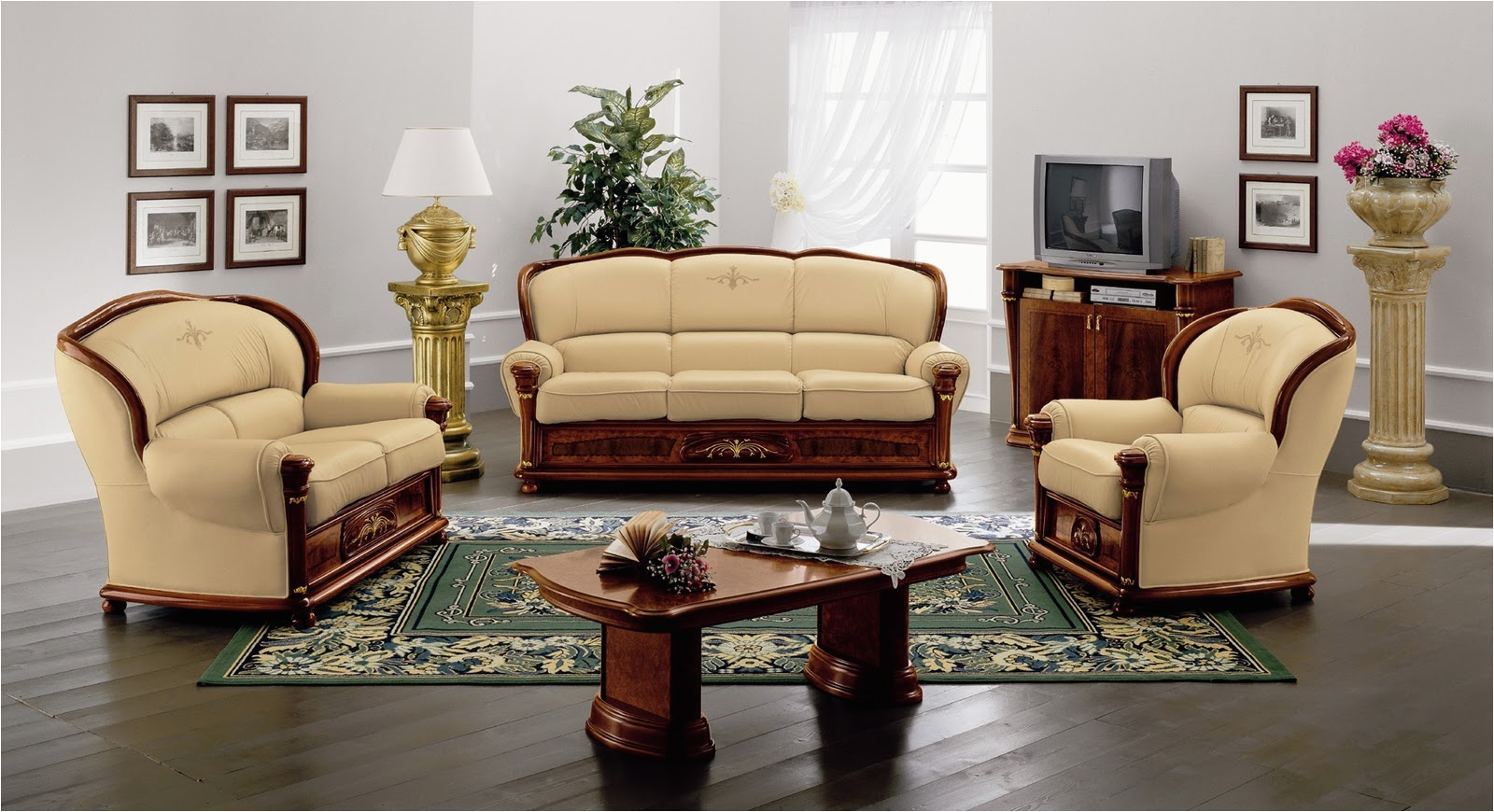 best sofa set designs living room furniture deals couch for sale room interior and decoration