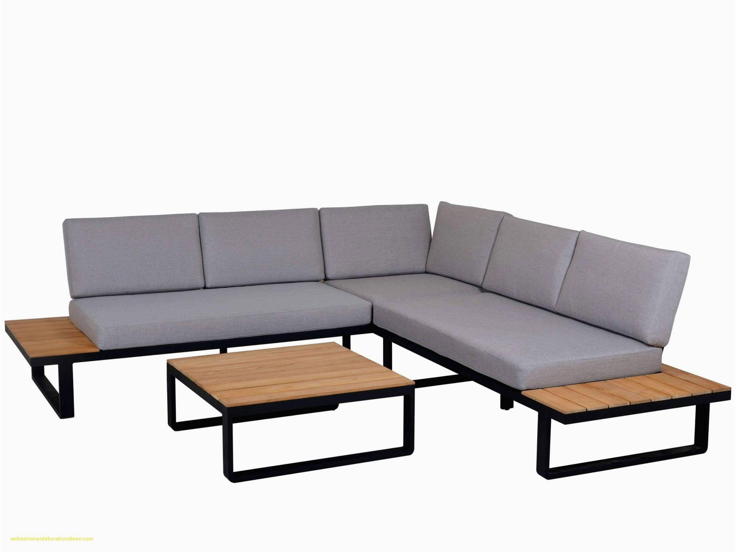 paletten sofa wohnzimmer frisch paletten sofa wohnzimmer einzigartig beste wohnzimmer regal of paletten sofa wohnzimmer scaled
