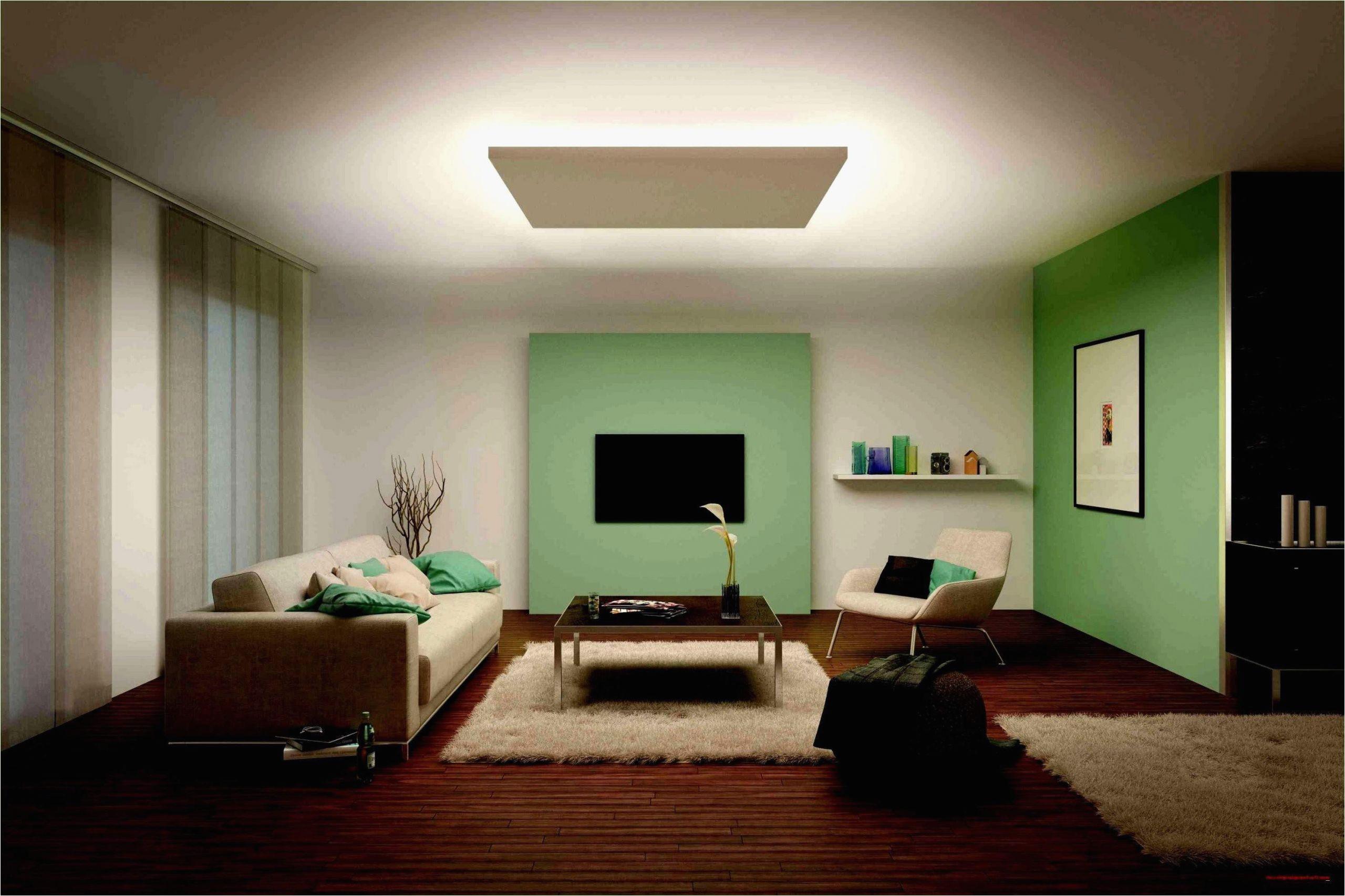 paletten sofa wohnzimmer genial wohnzimmer einzigartig deckenlampe wohnzimmer 0d of paletten sofa wohnzimmer scaled