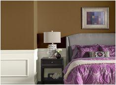 f3c74f23d14e1a e13d9e8bb032 almonds paint colors