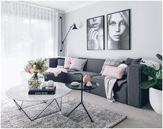 Pinterest Wohnzimmer Graues sofa Die 223 Besten Bilder Von Graues sofa