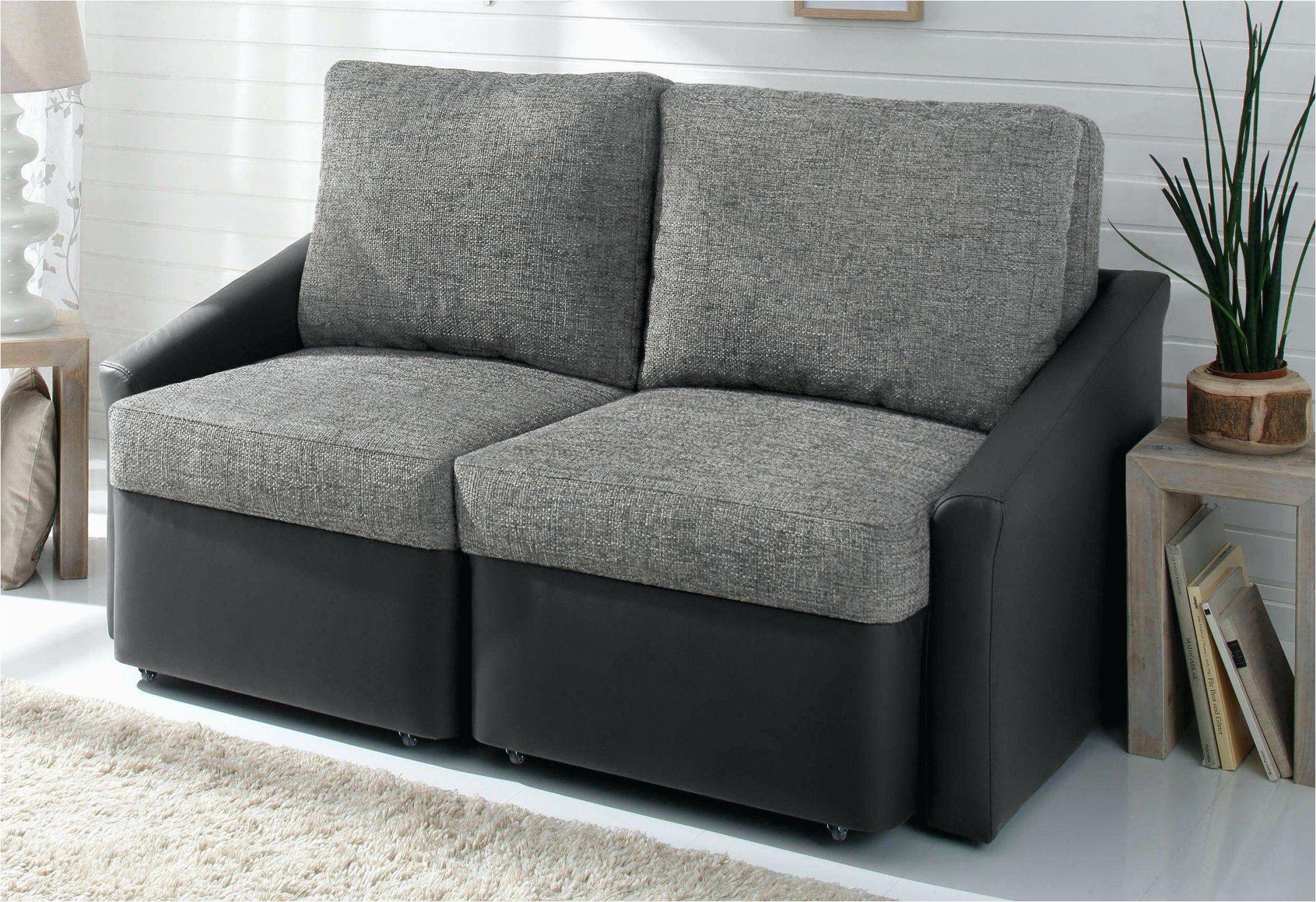 Pocco Schlafsofa 3 Sitzer sofa Poco sofa 2 Sitzer Mit Schlaffunktion Von 2