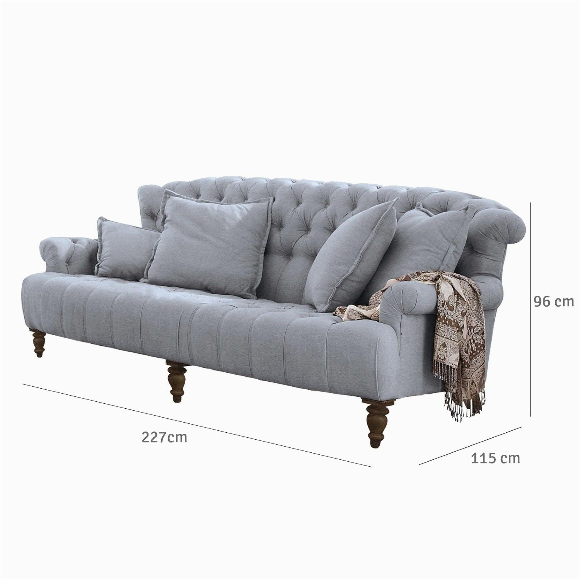hohes sofa fuer esstisch hohes sofa fuer esstisch barnickel polsterm bel tablesofas elegant 1