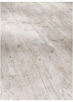 Pvc Küchenboden Obi Die 102 Besten Bilder Von Indoor Fußböden