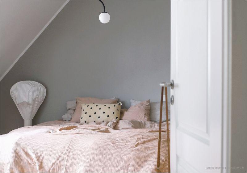 Raumfarben Schlafzimmer Wandfarben In Schlammtönen Von Kolorat