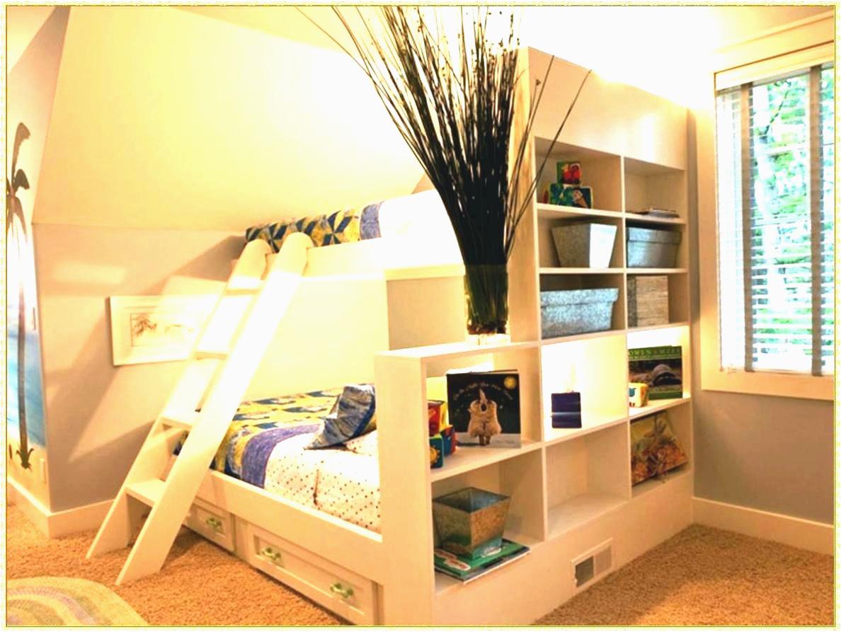 ikea ideen schlafzimmer elegant ikea schlafzimmer raumteiler neu schrank raumteiler 0d archives of ikea ideen schlafzimmer