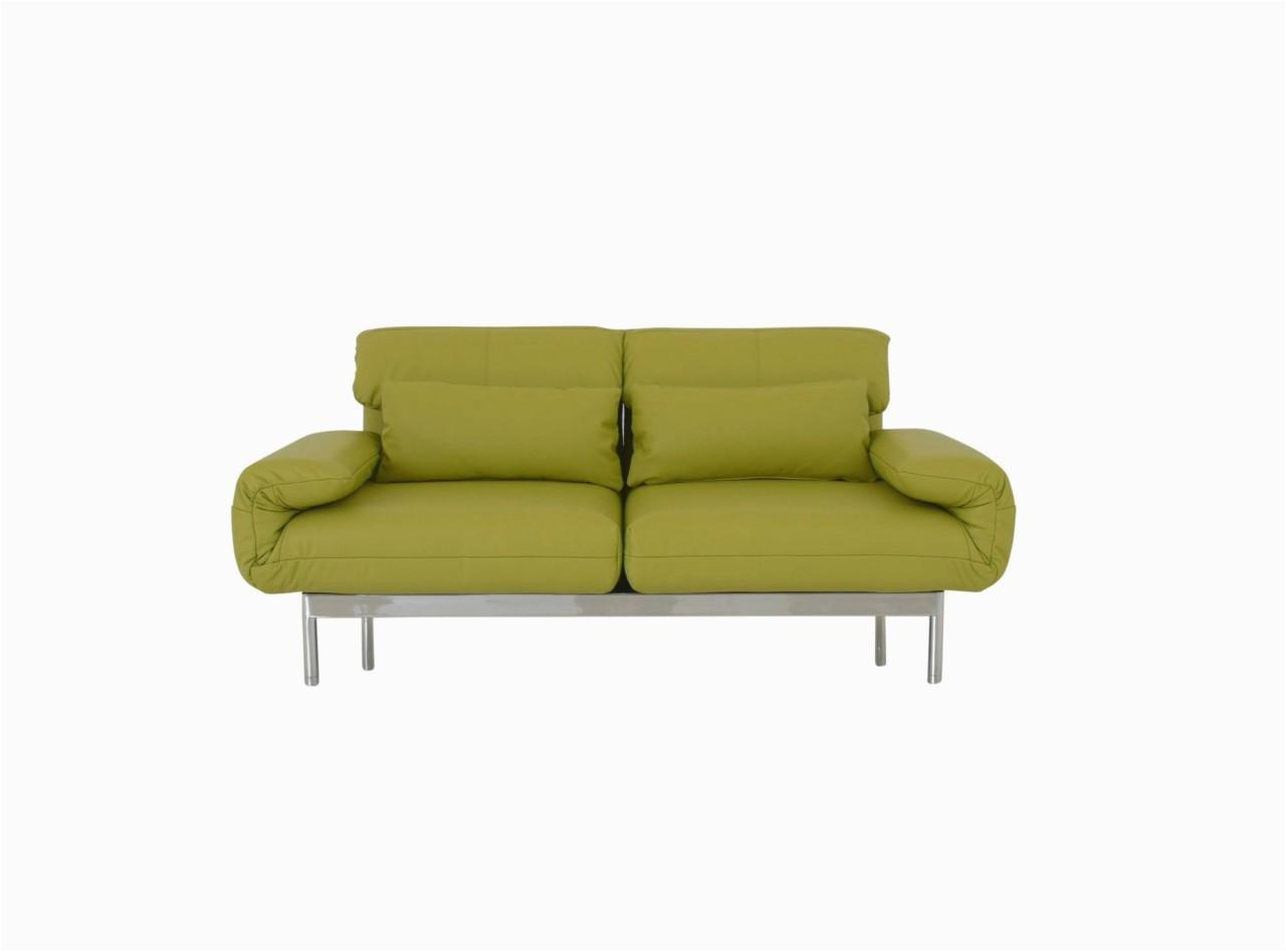 rolf benz plura sofa leder farbe gruen 1280x1280