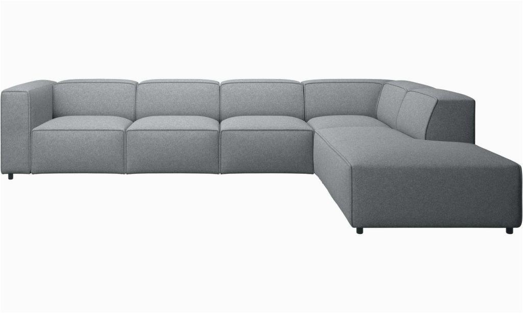 sofa grau stoff einzigartig sofa grau stoff rolf benz szenisch hubsch couch schlafsofa of sofa grau stoff 1024x614