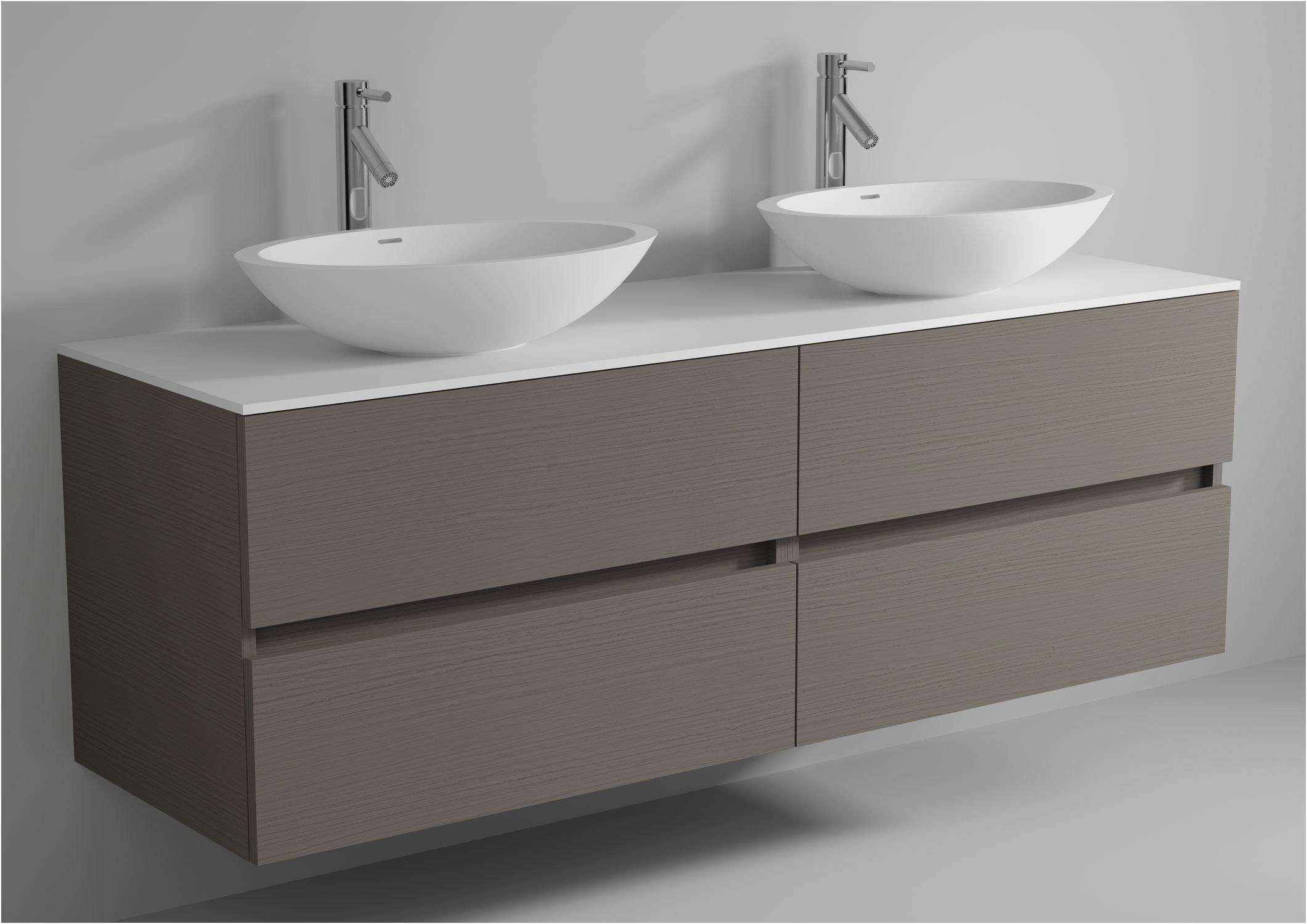 spiegel fur badezimmer neu badezimmerschrank spiegel holz of spiegel fur badezimmer
