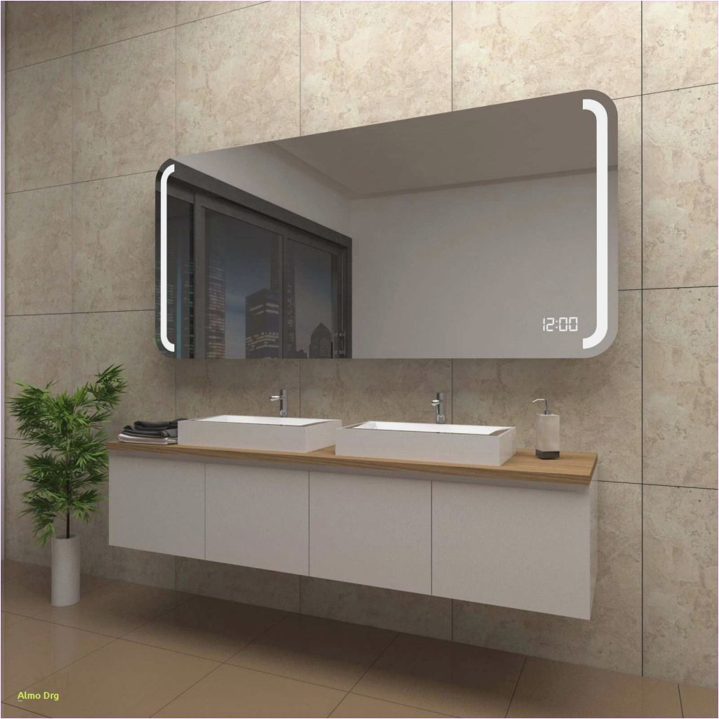 bad deko modern luxus fliesen ideen bad luxus badezimmer fliesen ideen best decke of bad deko modern