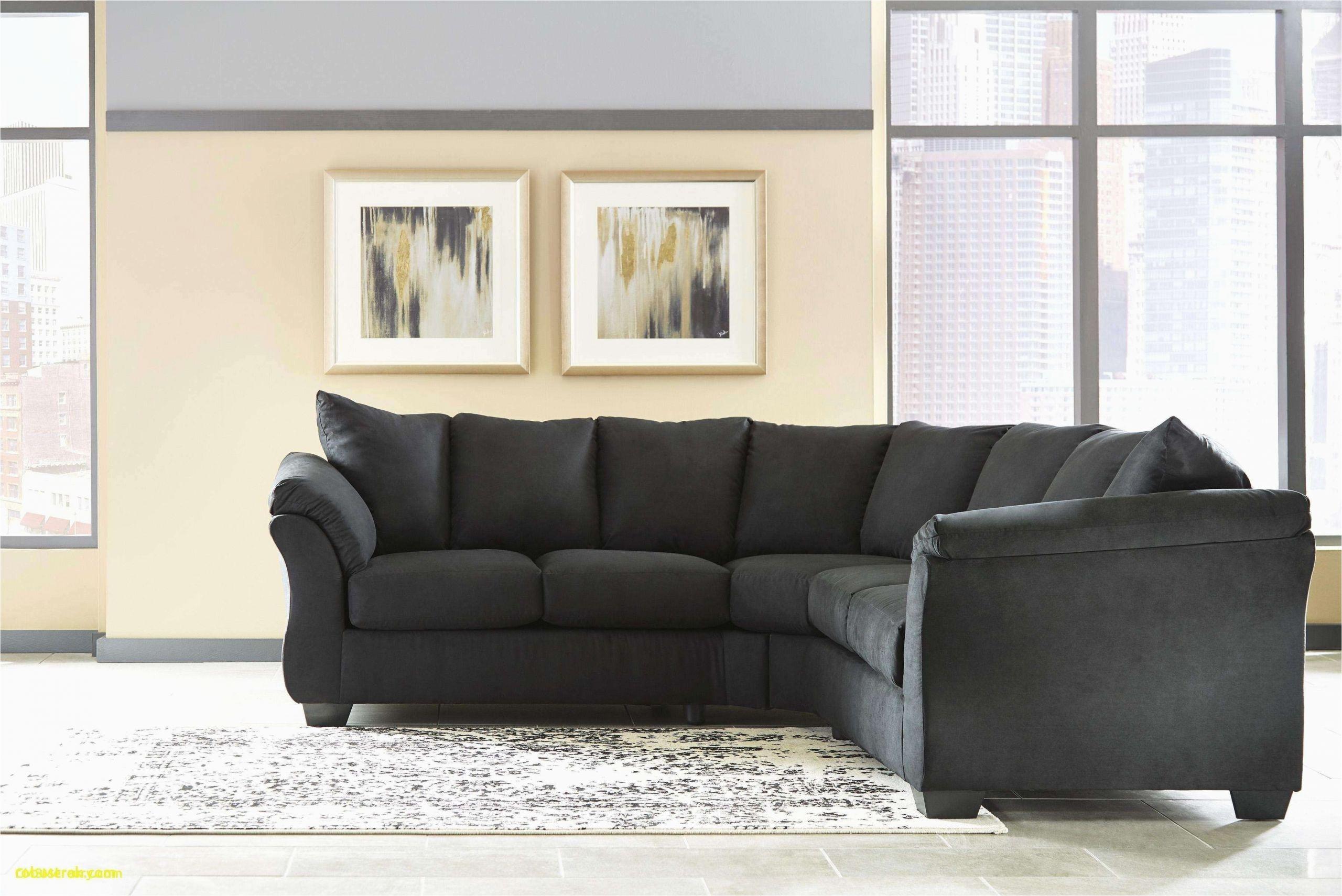 stuhl samt rosa rosa sofa neu sofa rosa elegant weiche sofas 0d bilder schlafsofa einzigartig