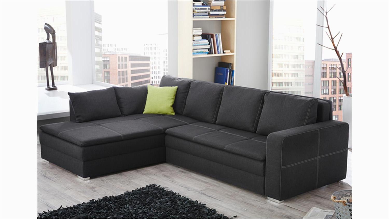 dauerschläfer ecksofa tldn ausgezeichnet sofa dauerschl fer dauerschl c3 a4fer ecksofa 65 with