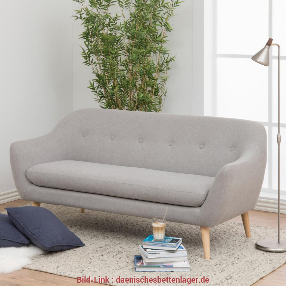 sofa hellgrau sofa egedal 25 sitzer hellgrau 47
