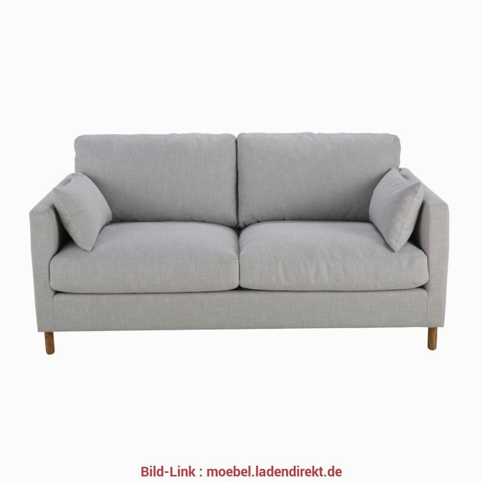 sofa hellgrau ausziehbares 3 sitzer sofa hellgrau julian 17