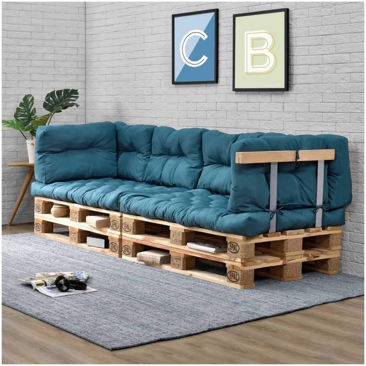 ikea mobel wohnzimmer einzigartig wandgestaltung wohnzimmer planer planen von ikea mobel of ikea mobel wohnzimmer