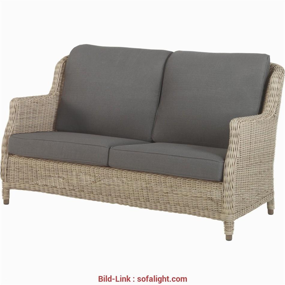 otto sofa 9722