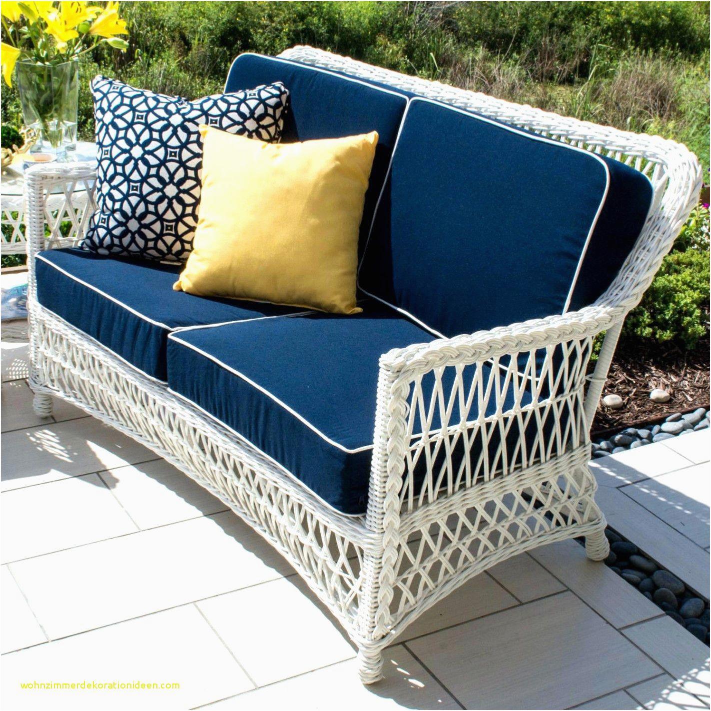 otto moebel couchgarnituren sofa schwarz grau schoen sofa grau stoff graue couch 0d archives neu