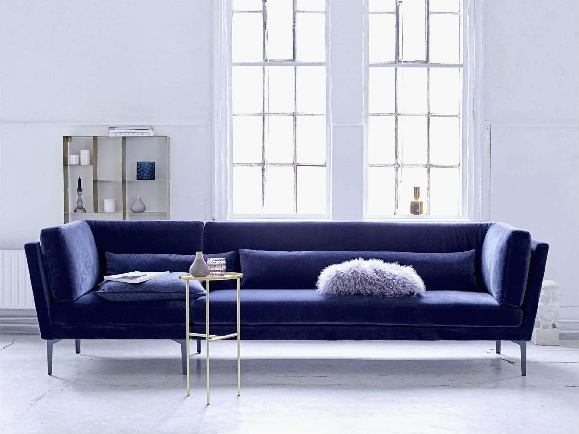 wohnzimmer sofas einzigartig joop wohnzimmer konzept tipps von experten of wohnzimmer sofas