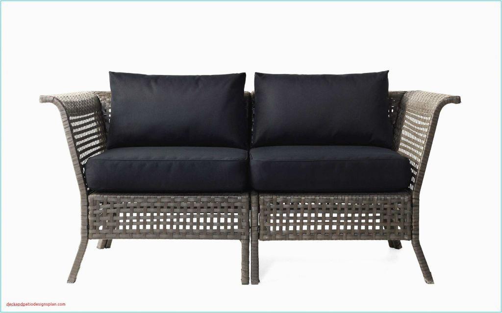 sofa und sessel elegant rattan sessel rattan couch 0d archives of sofa und sessel 1024x639
