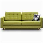 schlafsofa kippsofa sofa mit schlaffunktion klappsofa bettfunktion mit bettkasten couchgarnitur couch sofagarnitur carla gruen 0 150 0D