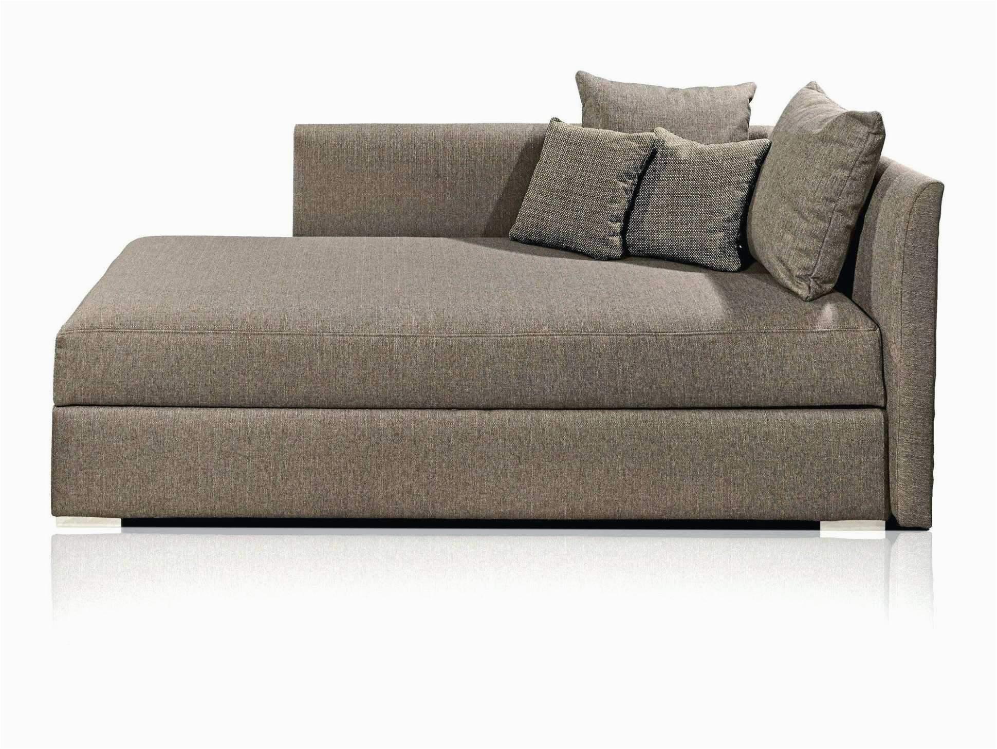 wohnzimmer couch gunstig neu 40 luxus von sofa klein gunstig ideen of wohnzimmer couch gunstig