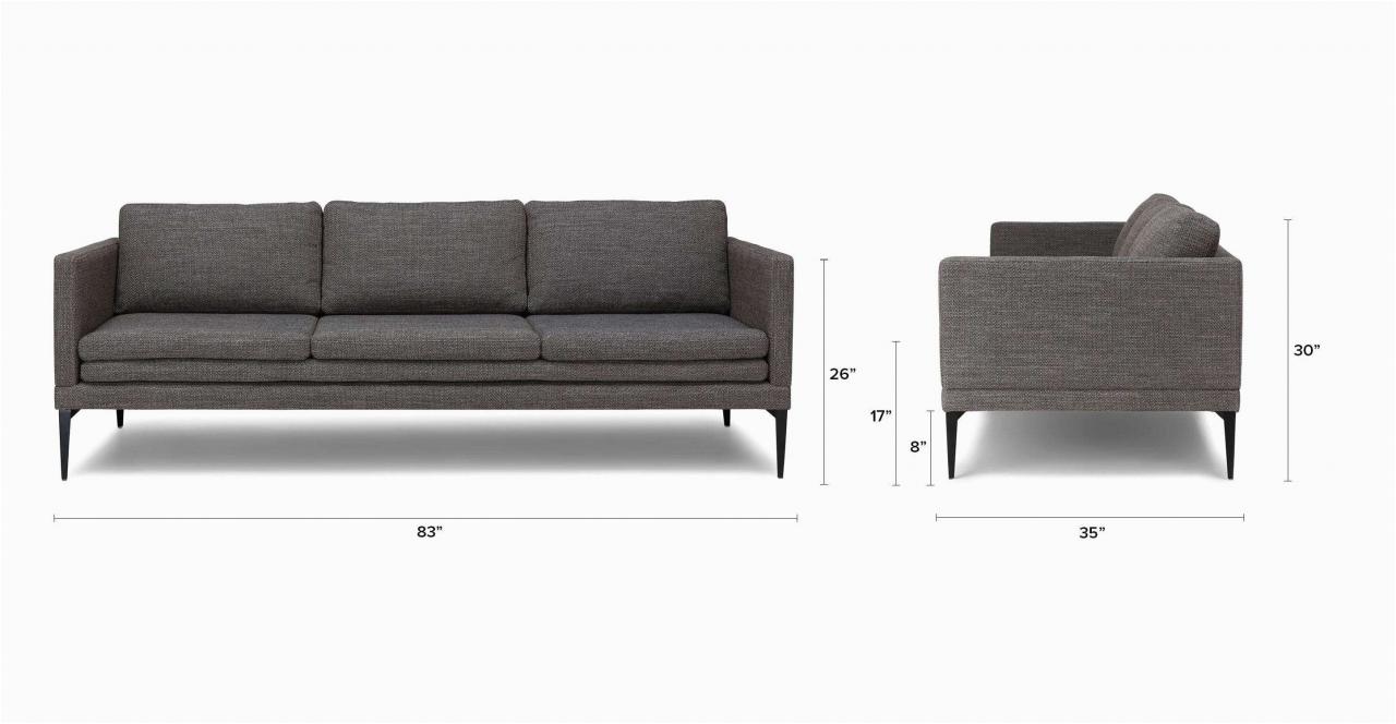Schlafsofa Zweisitzer Full Size sofa Bed Kleines sofa Mit Schlaffunktion