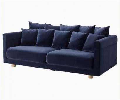 thumb kleine couch kleine sofa elegant zweisitzer couch frisch stockholm sofa 0d 21