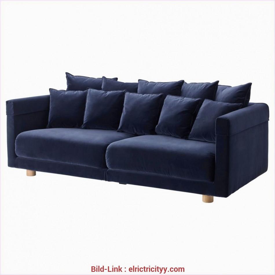 kleine couch kleine sofa elegant zweisitzer couch frisch stockholm sofa 0d 21
