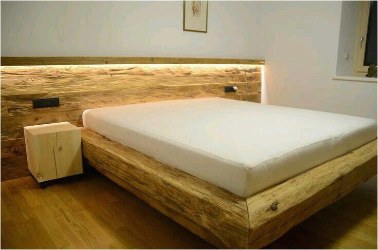 Schlafzimmer Altholz Modern Pin Von Yvonne Auf Schlafzimmer