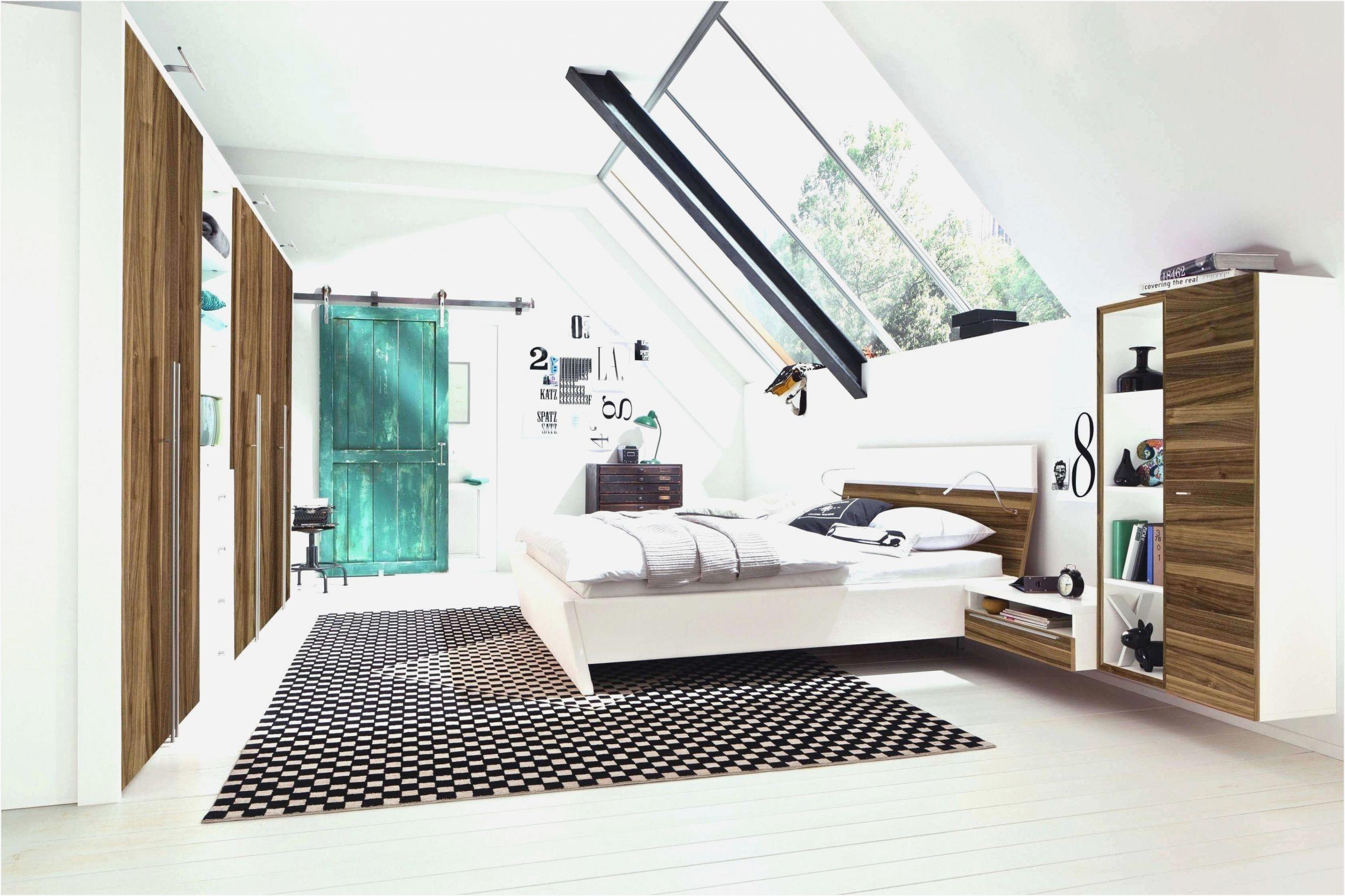 ideen wohnzimmer und schlafzimmer in einem scaled