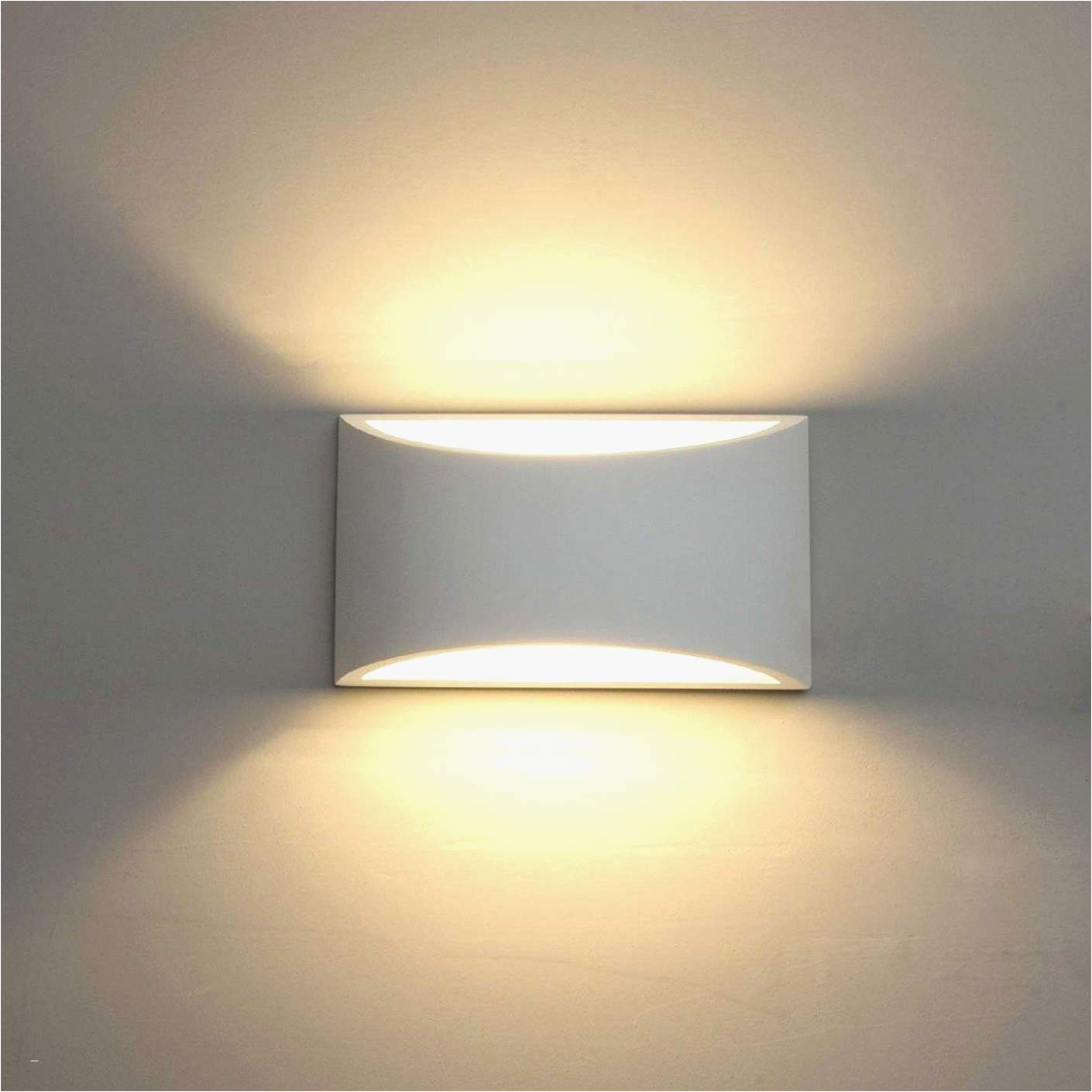 wanddesign wohnzimmer reizend deckenlampe schlafzimmer 0d archives design von led lampen of wanddesign wohnzimmer