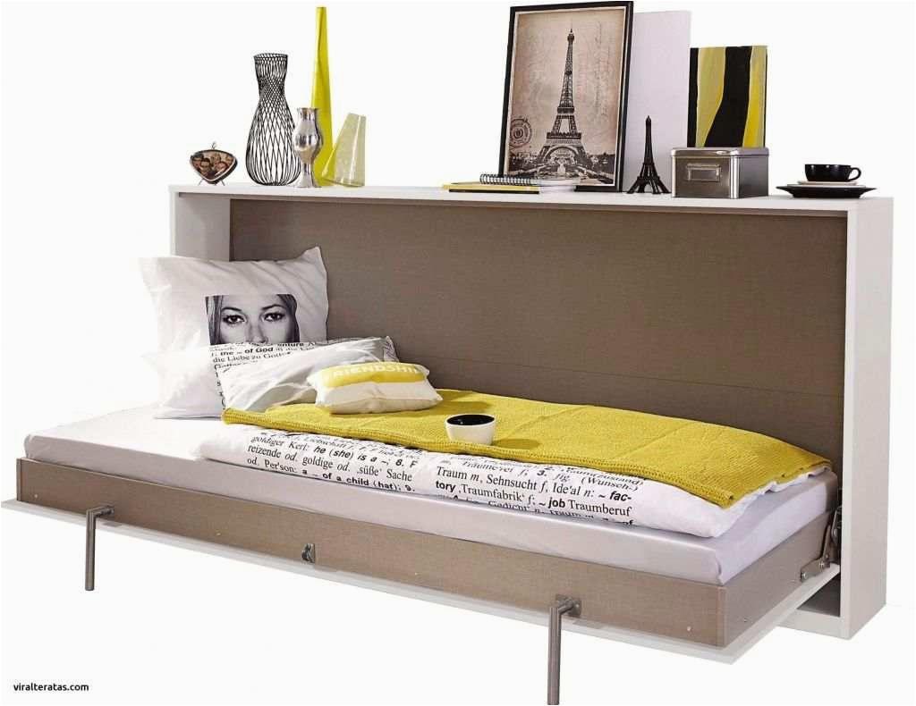schlafzimmer einrichten ideen luxus schlafzimmer chinesisch einrichten idee n voor nieuwe of schlafzimmer einrichten ideen 1024x790