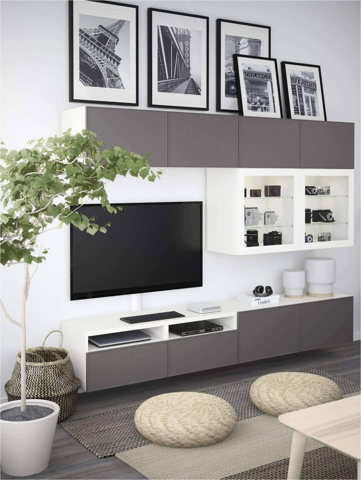 bilder wohnzimmer einzigartig wohnzimmer deko neu 68 genial wohnzimmer sessel of bilder wohnzimmer