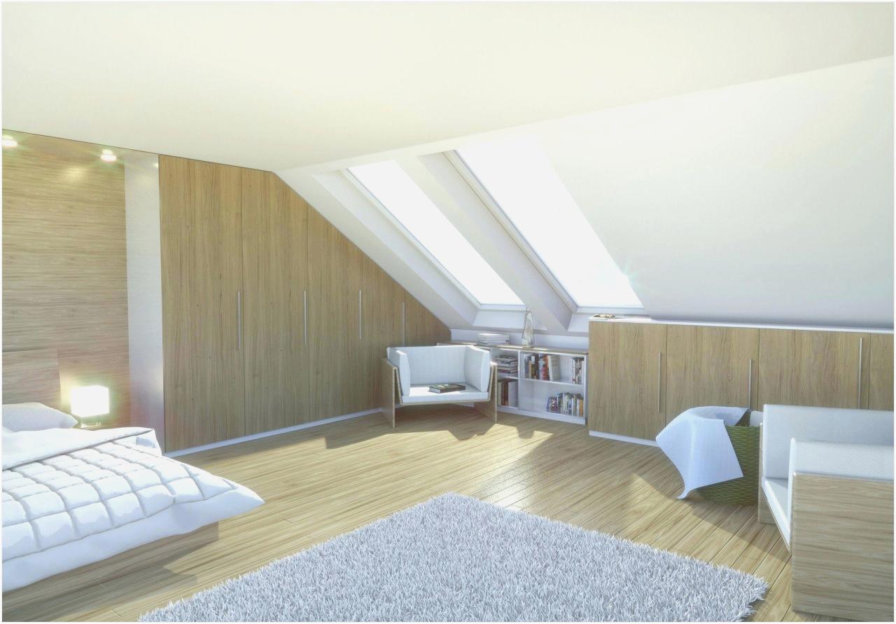 lichterketten deko ideen schlafzimmer of lichterketten deko ideen schlafzimmer