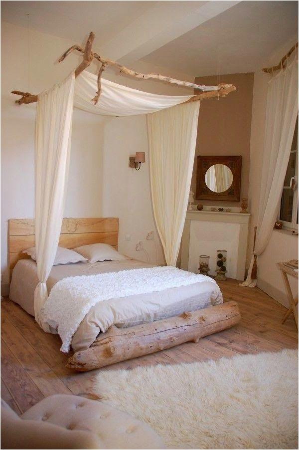 Schlafzimmer Deko Meer Schlafzimmer Ideen Schlafzimmer Einrichten Schlafzimmer