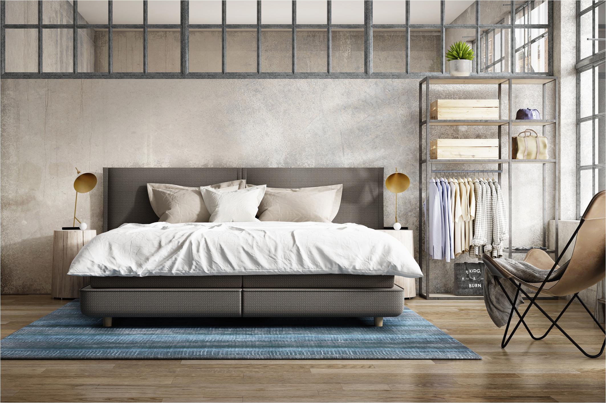 VDM 2018 PM Schlafzimmer Licht und Farbe 3