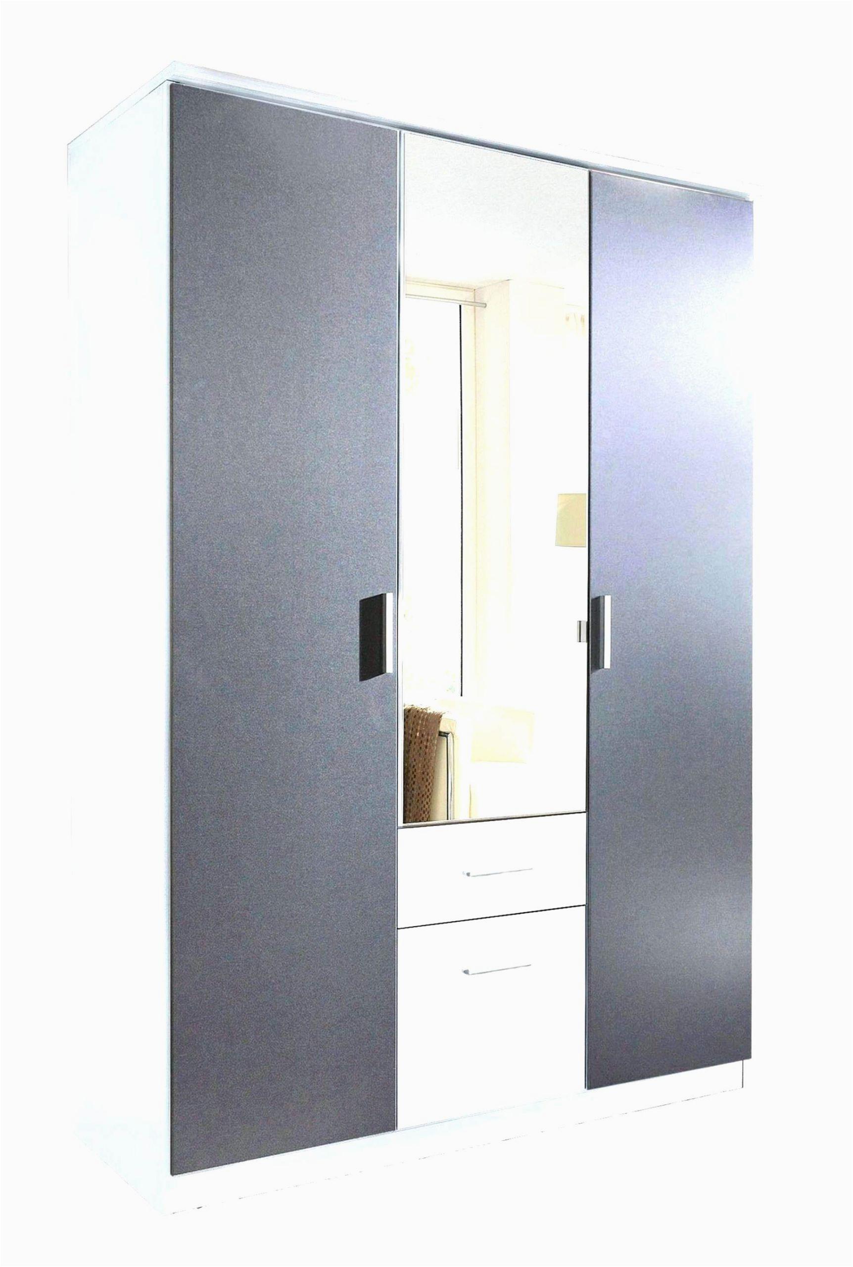 eckschranke wohnzimmer elegant eckschrank schlafzimmer ikea of eckschranke wohnzimmer scaled