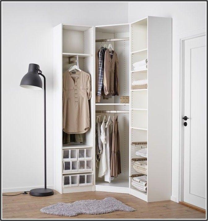 Schlafzimmer Eckschrank Ikea Pin Von Ulrike Abt Auf Uli