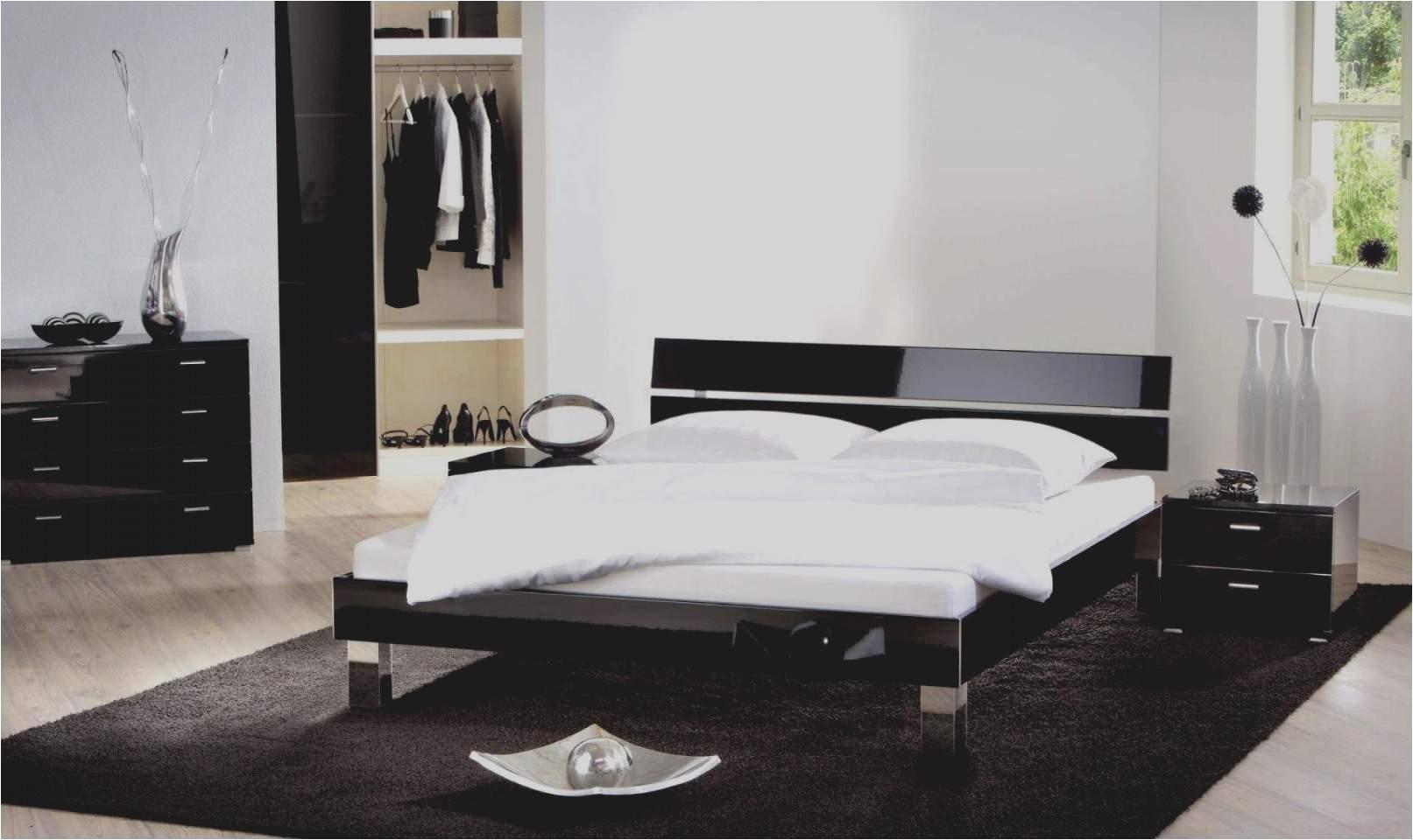 Schlafzimmer Farben Schöner Wohnen 26 Einzigartig Wohnzimmer Schöner Wohnen Reizend