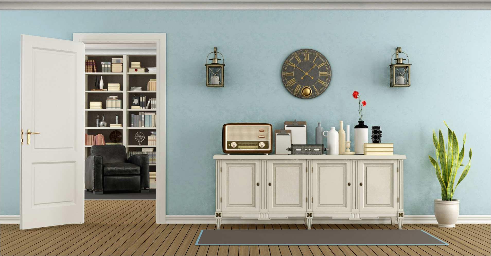wohnzimmer schoner wohnen luxus schoner wohnen farbe genial schoner wohnen farben of wohnzimmer schoner wohnen